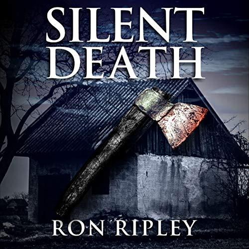 Ron Ripley: Silent Death
