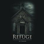 A. I. Nasser: Refuge
