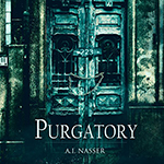 A. I. Nasser: Purgatory