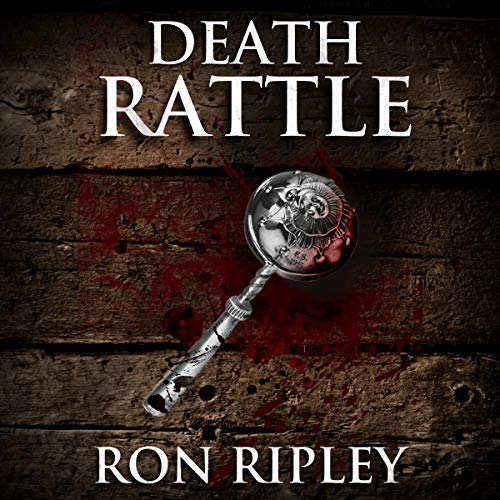 Ron Ripley: Death Rattle