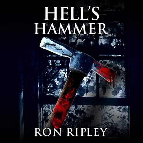 Ron Ripley: Hell's Hammer