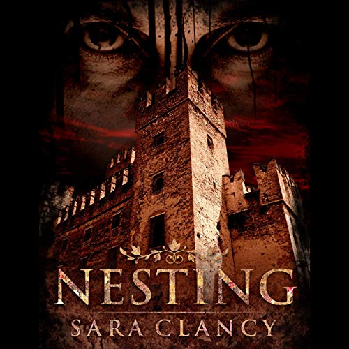 Sara Clancy: Nesting