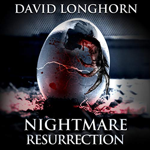 David Longhorn: Nightmare Resurrection