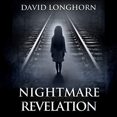 David Longhorn: Nightmare Revelation