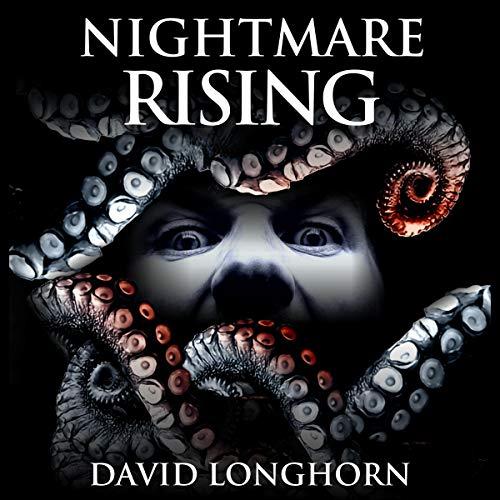 David Longhorn: Nightmare Rising