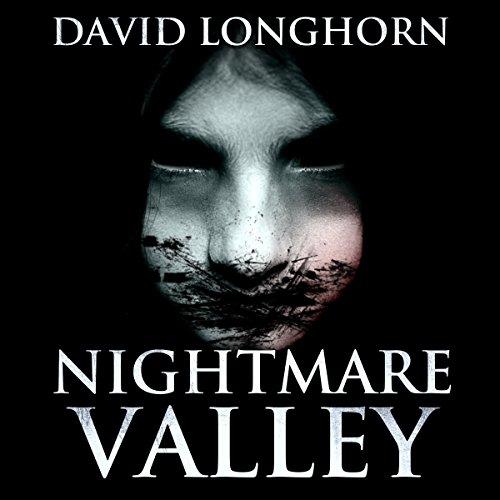 David Longhorn: Nightmare Valley