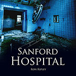 Ron Ripley: Sanford Hospital